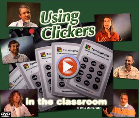 QS_clickers