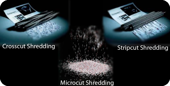 Advantages Of Using Paper Shredders Shredder Guides And Reviews On